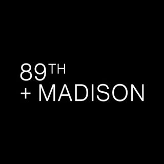 89th and Madison coupons and 89th and Madison promo codes are at RebateCodes