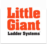 Little Giant Ladder Systems coupons and Little Giant Ladder Systems promo codes are at RebateCodes