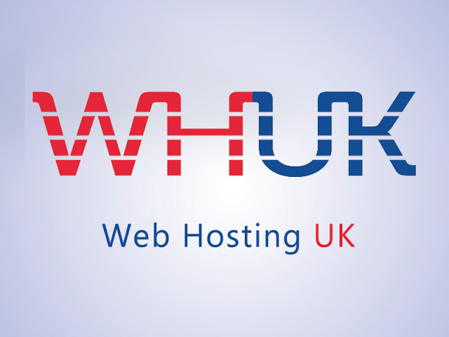 WHUK WebHosting  coupons and WHUK WebHosting promo codes are at RebateCodes