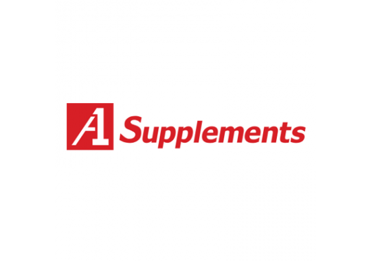 A1 Supplements coupons and A1 Supplements promo codes are at RebateCodes