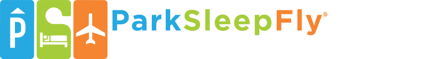 ParkSleepFly  coupons and ParkSleepFly promo codes are at RebateCodes