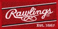 Rawlings Gear  coupons and Rawlings Gear promo codes are at RebateCodes