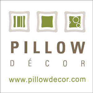 Pillow Decor coupons and Pillow Decor promo codes are at RebateCodes