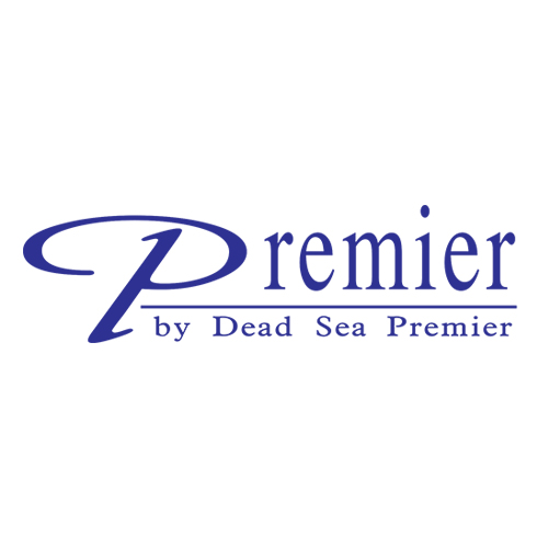 Dead Sea Premier coupons and Dead Sea Premier promo codes are at RebateCodes