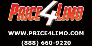Price 4 Limo coupons and Price 4 Limo promo codes are at RebateCodes