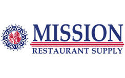 Mission Restaurant Supply coupons and Mission Restaurant Supply promo codes are at RebateCodes