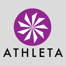 Athleta coupons and Athleta promo codes are at RebateCodes