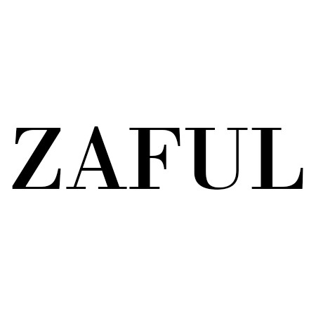 ZAFUL  coupons and ZAFUL promo codes are at RebateCodes
