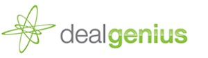 Deal Genius coupons and Deal Genius promo codes are at RebateCodes