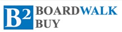 Boardwalkbuy  coupons and Boardwalkbuy promo codes are at RebateCodes