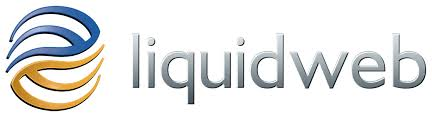 Liquid Web Preferred Partner Program  coupons and Liquid Web Preferred Partner Program promo codes are at RebateCodes