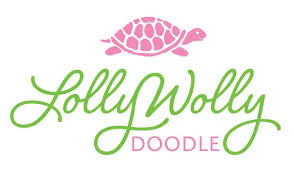Lolly Wolly Doodle  coupons and Lolly Wolly Doodle promo codes are at RebateCodes
