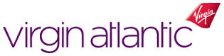 Virgin Atlantic Airways  coupons and Virgin Atlantic Airways promo codes are at RebateCodes