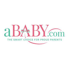 A Baby coupons and A Baby promo codes are at RebateCodes