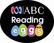 Reading Eggs  coupons and Reading Eggs promo codes are at RebateCodes