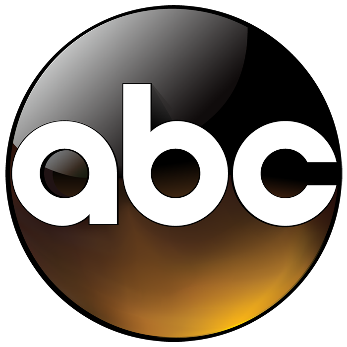 ABC Shop coupons and ABC Shop promo codes are at RebateCodes