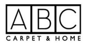 ABC Carpet & Home coupons and ABC Carpet & Home promo codes are at RebateCodes