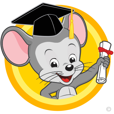 ABC Mouse  coupons and ABC Mouse promo codes are at RebateCodes