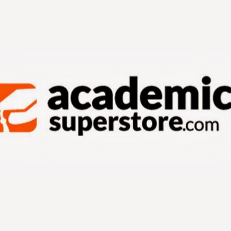 Academic Superstore  coupons and Academic Superstore promo codes are at RebateCodes