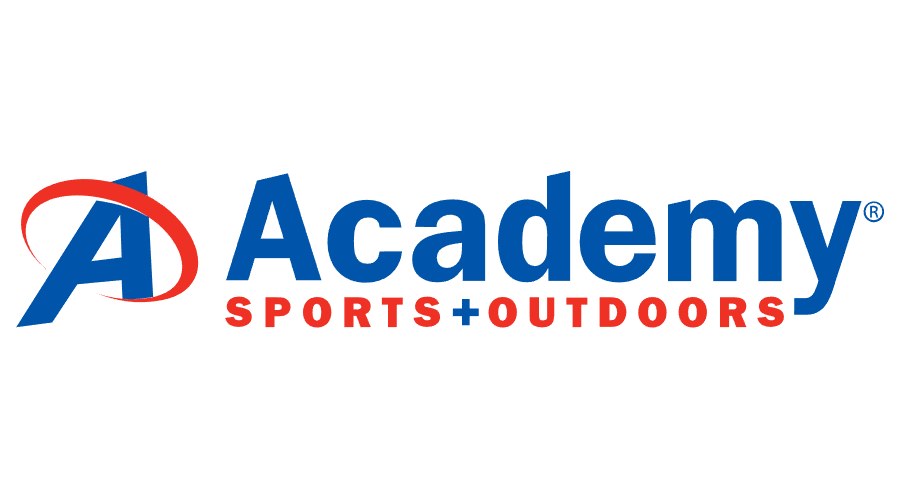Academy Sports and Outdoors  coupons and Academy Sports and Outdoors promo codes are at RebateCodes