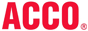 ACCO Brands coupons and ACCO Brands promo codes are at RebateCodes