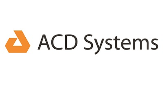 ACD Systems DE  coupons and ACD Systems DE promo codes are at RebateCodes