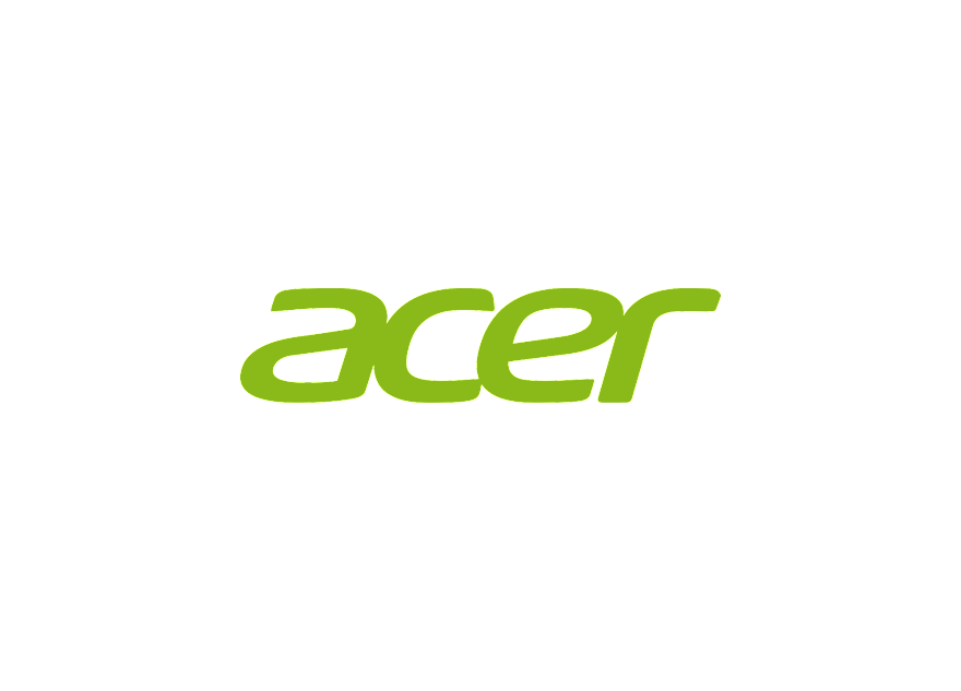 Acer Online Store coupons and Acer Online Store promo codes are at RebateCodes
