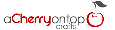 A Cherry On Top Crafts coupons and A Cherry On Top Crafts promo codes are at RebateCodes