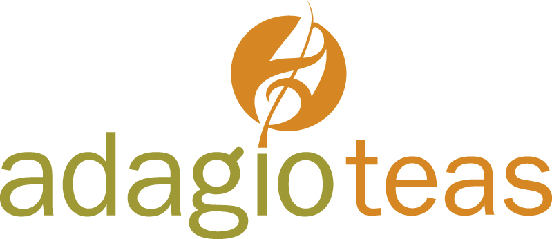Adagio Teas coupons and Adagio Teas promo codes are at RebateCodes