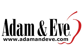 Adam  Eve Toys coupons and Adam  Eve Toys promo codes are at RebateCodes