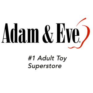 Adam and Eve Toys