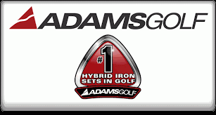Adams Golf coupons and Adams Golf promo codes are at RebateCodes