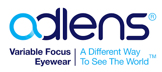 Adlens coupons and Adlens promo codes are at RebateCodes