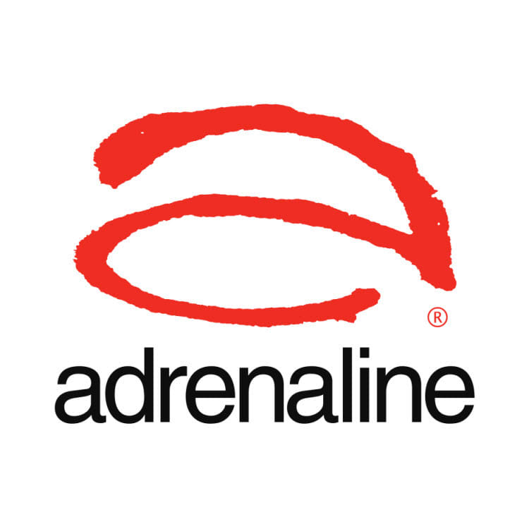 Adrenaline coupons and Adrenaline promo codes are at RebateCodes