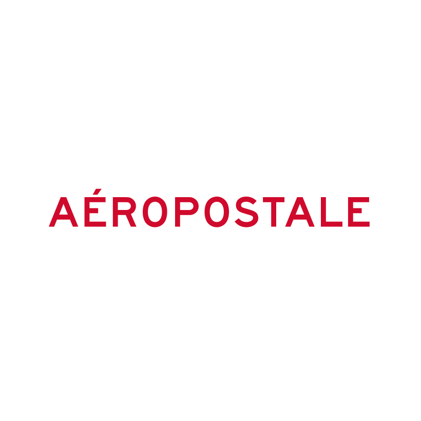 Aeropostale coupons and Aeropostale promo codes are at RebateCodes