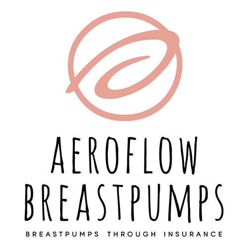 Aeroflow Breastpumps coupons and Aeroflow Breastpumps promo codes are at RebateCodes