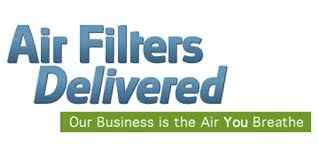 Air Filters Delivered coupons and Air Filters Delivered promo codes are at RebateCodes