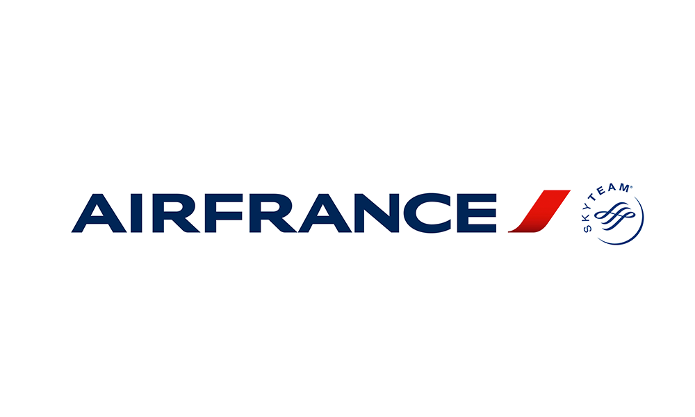 Air France UK and Ireland