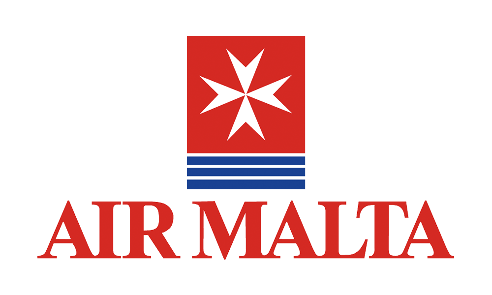 Air Malta coupons and Air Malta promo codes are at RebateCodes