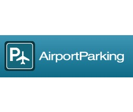 Airport Parking coupons and Airport Parking promo codes are at RebateCodes