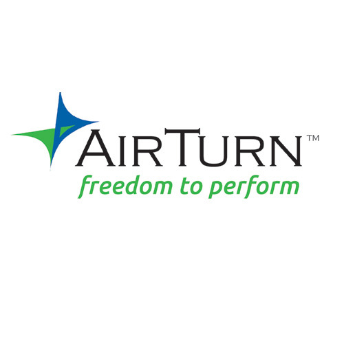 Airturn  coupons and Airturn promo codes are at RebateCodes