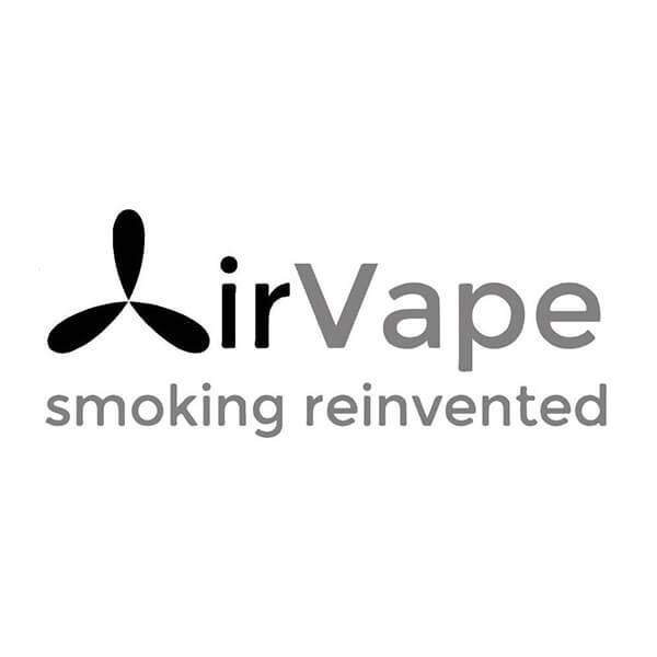 Air Vape coupons and Air Vape promo codes are at RebateCodes