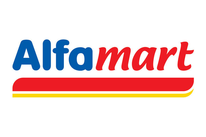 Alfamart coupons and Alfamart promo codes are at RebateCodes