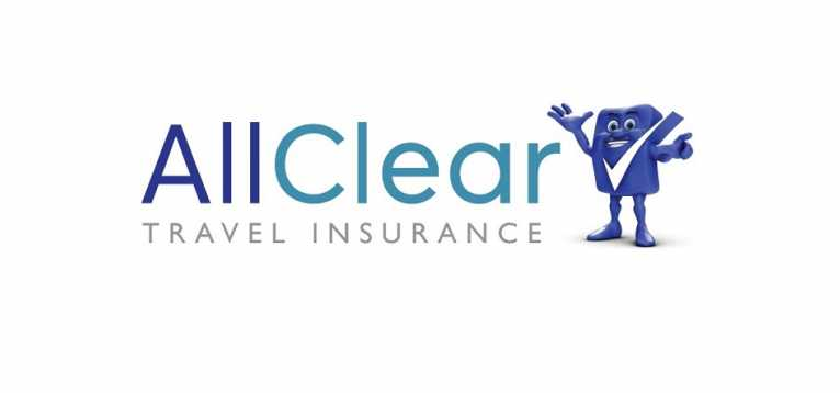 AllClear coupons and AllClear promo codes are at RebateCodes