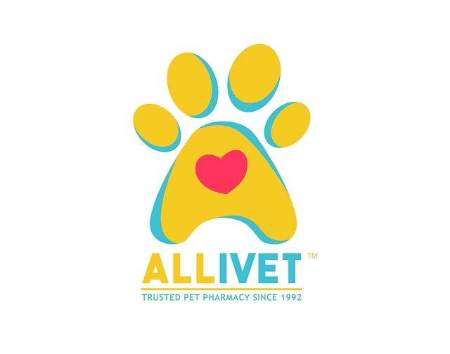 Allivet coupons and Allivet promo codes are at RebateCodes