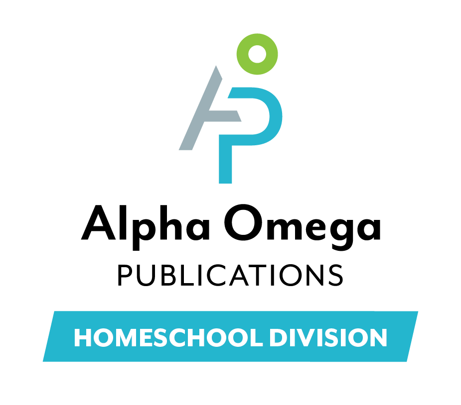 Alpha Omega Publications coupons and Alpha Omega Publications promo codes are at RebateCodes