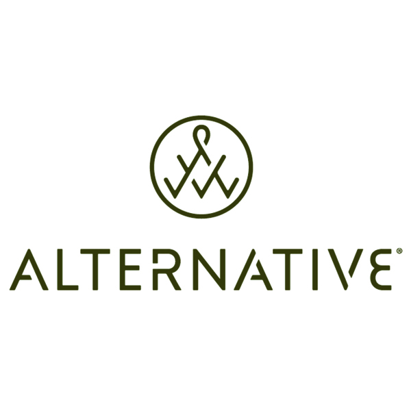 Alternative Apparel coupons and Alternative Apparel promo codes are at RebateCodes