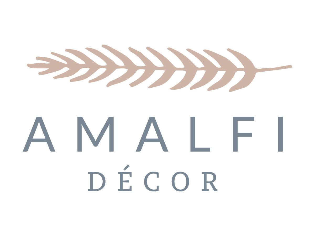 Amalfi Decor
