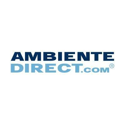 Ambiente Direct  coupons and Ambiente Direct promo codes are at RebateCodes