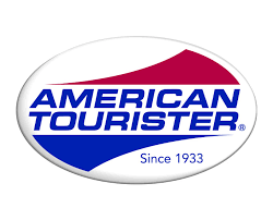 American Tourister coupons and American Tourister promo codes are at RebateCodes